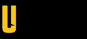 Uhura Solutions