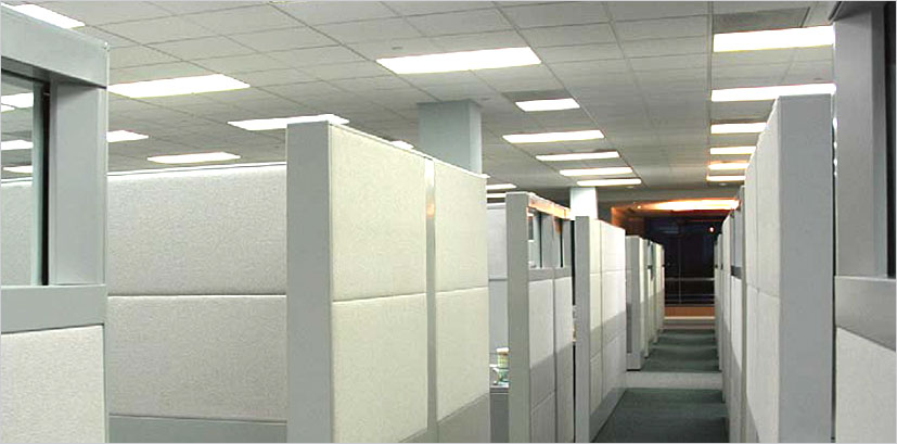 Workplace Design And Productivity: Are They Inextricably Linked?